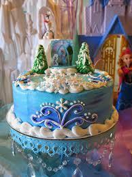 Baskin Robbins Halloween Cakes by Elsa U0027s Frozen Party Tablescape Purple Chocolat Home