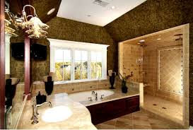 luxury bathroom ideas photos luxury bathroom one of the great rooms in the house bathware
