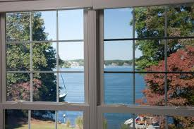 double pane low e windows caurora com just all about windows and doors