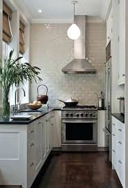 l shaped kitchen designs for small spaces u kitchens with island g