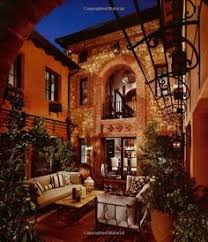 style homes with interior courtyards shangri la in the dust mexican hacienda haciendas and mexicans