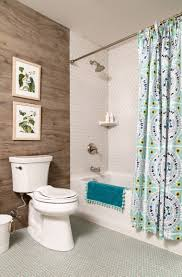 southern bathroom ideas pin by christi moisant on bathroom designs pinterest bath
