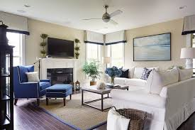 Interior Exterior Plan Simple And by Room Creative Ceiling Fans For Family Room Home Decor Interior