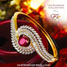 silver rings for men in grt 65 best ring collections images on south india gold