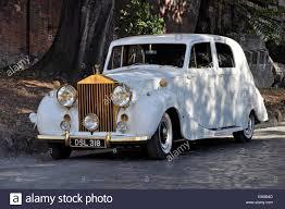 classic rolls royce wraith vintage rolls royce silver wraith pullman limousine built from