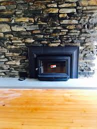 chimney service in franklin ma barry john chimney services inc