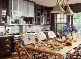 kitchen ideas magazine amazing veranda magazine kitchens eizw info