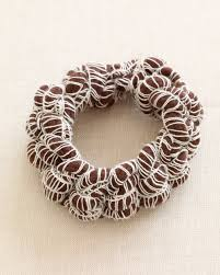 bracelet yarn patterns just another wordpress site