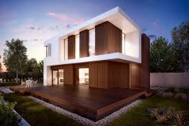 MDS  Star Passive House  An Absolute Winner  Melbourne - Home design melbourne