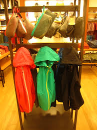 cool outdoor gadgets cool outdoor gadgets u0026 gear at eddie bauer for your adventures