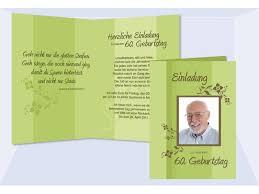geburtstagseinladungsspr che 60 spruche 60 geburtstag einladung vorlagen design