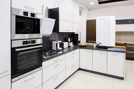 Kinds Of Kitchen Cabinets The Types Of Kitchen Cabinets And Tips To Install Them Happiness