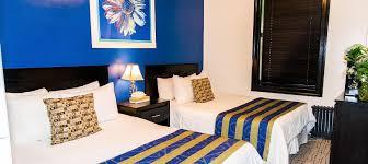 affordable manhattan hotel royal park hotel ny