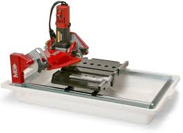 Mk100 Tile Saw Motor by 100 Mk 100 Tile Saw Accessories 159 Best Inspiration Images