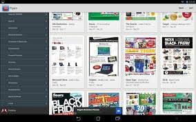 target canada black friday 2013 flyer shopping flyers canada android apps on google play