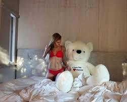 big teddy home accessory teddy teddy white big teddy