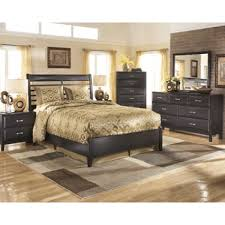 Discontinued Lexington Bedroom Furniture Bedroom Sets Ashley Furniture Best Home Design Ideas Bittersweet