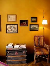 yellow gold paint color living room 2 small living room ideas