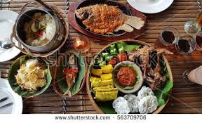 traditional food stock images royalty free images vectors