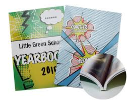 year books free 9 free yearbook designing software to make the fantastic yearbook