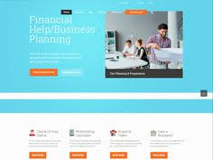 html template suvd u2013 blog free html template is a modern looking beautiful