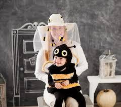 Halloween Costumes Pottery Barn The Beehive And The Bee Kids Halloween Costume Ideas