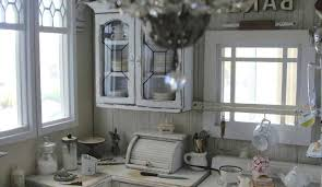 shabby chic kitchen decorating ideas country chic kitchen decor home decorating trends shabby chic