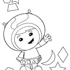 free printable coloring pages 74