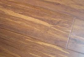 country wood flooring strand woven bamboo floor
