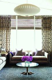 Unique Window Treatments Excellent Contemporary Window Treatments Photo Decoration Ideas