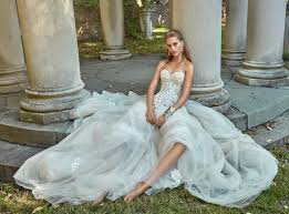 strapless wedding dresses the top 10 most glamorous strapless wedding dresses to choose from