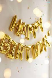 happy birthday balloon sale 16 happy birthday balloons balloon kit birthday