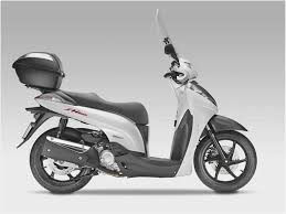 honda sh 300i motorcycles catalog with specifications pictures