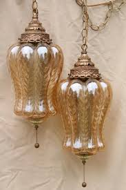 Chandelier Swag Lamp Retro Lighting Pendant Lanterns And Swag Lamps