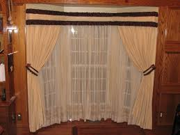Amazing Traverse Curtain Rods Traverse by 2015 July Home Decoration For Interior Design Styles