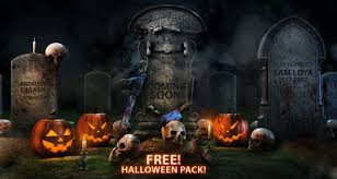 free halloween background texture video copilot after effects tutorials plug ins and stock
