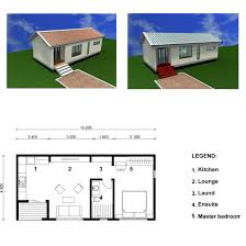 Eco Home Plans Simple Eco House Plans Thesouvlakihouse Com