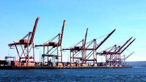 hydraulic crane operator inside jobs