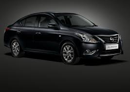 2015 nissan almera comes out of the woodwork motorsportchannel com