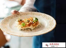 馗ole de cuisine 100 images 法國自由行巴黎三記錄生活紀錄一切痞