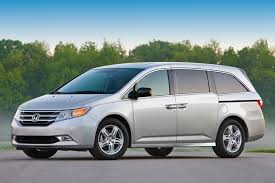 honda odyssey toyota 2011 honda odyssey toyota nation forum toyota car and truck forums