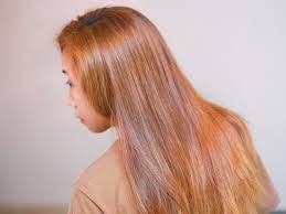 hairstyles to will increase hair growth how to encourage hair growth with pictures wikihow