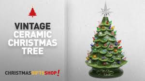 best most popular vintage ceramic tree choice products
