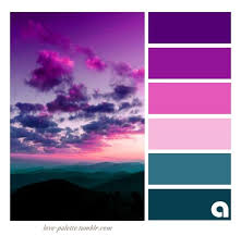 the 25 best purple color combinations ideas on pinterest purple