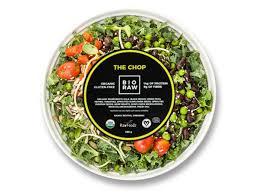 bio cuisine bio salads pusateri s