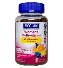 boots womens vitamins s health vitamins vitamins supplements health