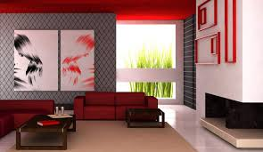 interior design online degree rocket potential