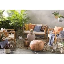 hanging planters you u0027ll love wayfair