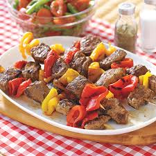 Dinner For Two Ideas Cheap 100 Cheap And Easy Recipes Under 1 Per Serving Allyou Com