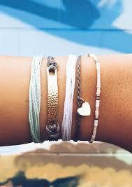 Gold Wave Ring Pura Vida Bracelets 167 Best Pura Vida Rep Images On Pinterest Pura Vida